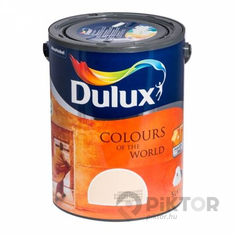 Dulux-Colours-of-the-World-5l-Hajnali-ahitat.jpg