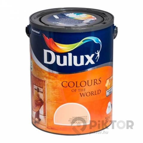 Dulux-Colours-of-the-World-5l-Homok-mandala.jpg