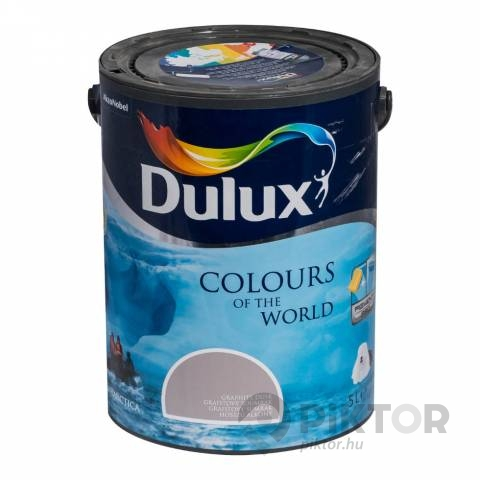 Dulux-Colours-of-the-World-5l-Hosszu-alkony.jpg