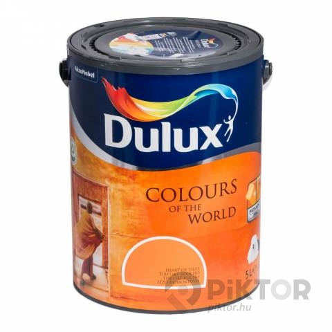 Dulux-Colours-of-the-World-5l-Izzo-homoktovis.jpg