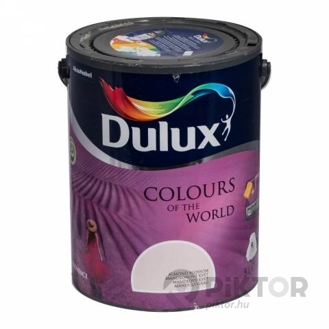 Dulux-Colours-of-the-World-5l-Mandulavirag.jpg