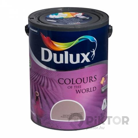 Dulux-Colours-of-the-World-5l-Meghitt-feszek.jpg