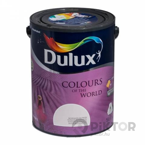 Dulux-Colours-of-the-World-5l-Nyilo-rozmaring.jpg