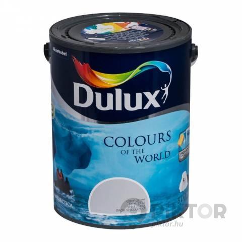 Dulux-Colours-of-the-World-5l-Orok-sziklaszirt.jpg