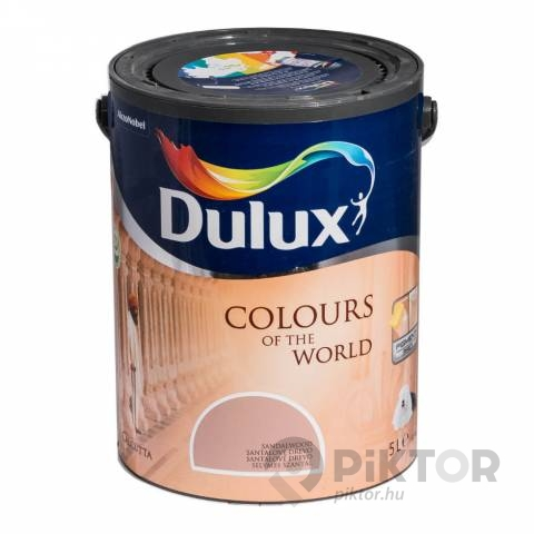 Dulux-Colours-of-the-World-5l-Selymes-szantal.jpg