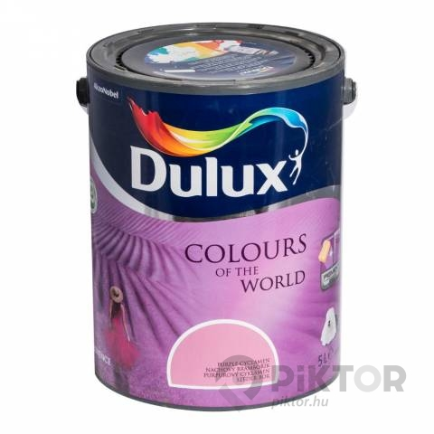 Dulux-Colours-of-the-World-5l-Szeder-bor.jpg