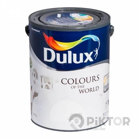 Dulux-Colours-of-the-World-5l-Tavoli-vitorla.jpg