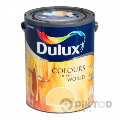 Dulux-Colours-of-the-World-5l-Tuzes-Curry.jpg