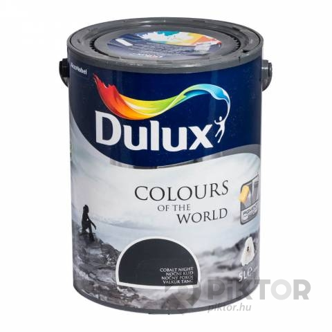 Dulux-Colours-of-the-World-5l-Valkur-tanc.jpg