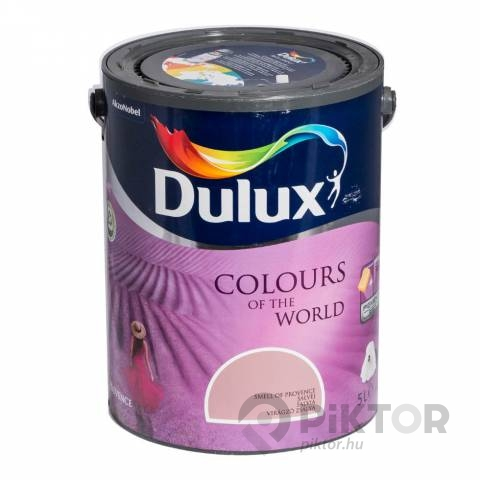 Dulux-Colours-of-the-World-5l-Viragzo-zsalya.jpg