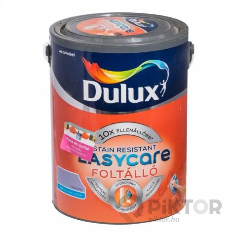 Dulux-Easy-Care-5l-Holdviola.jpg