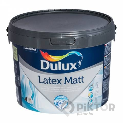 Dulux-Latex-Matt-feher-emulzio.jpg