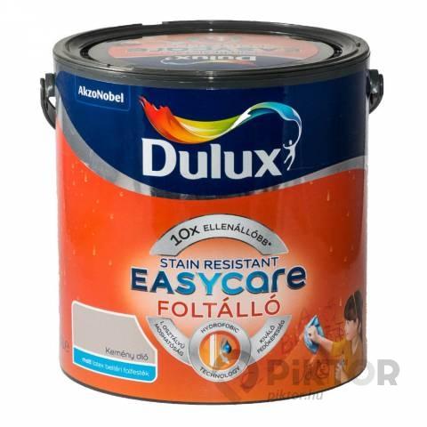 dulux-easycare-2-5l-kemeny-dio.jpg