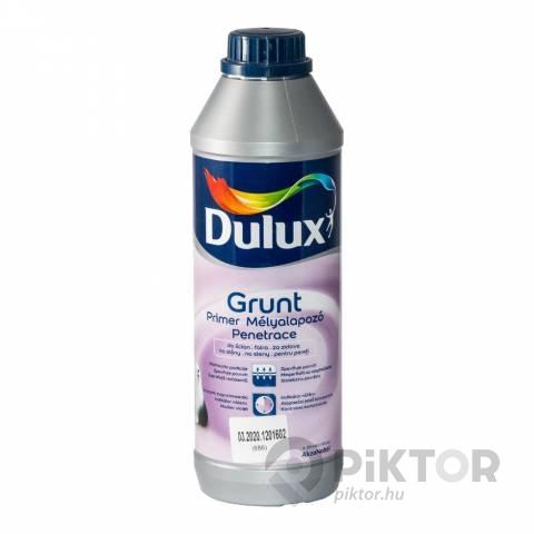 dulux-grunt-vizes-melyalapozo-1l.jpg