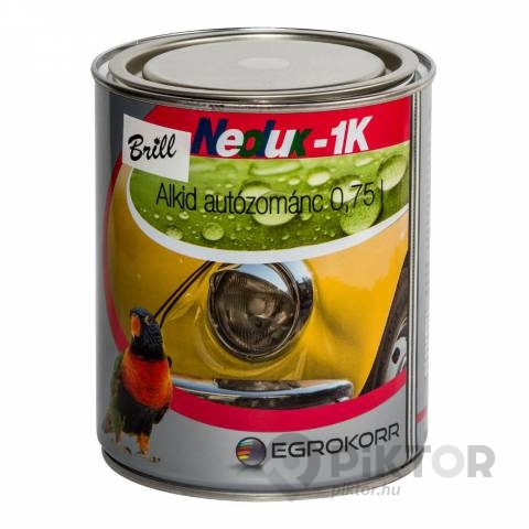 neolux-1k-alkid-zomancfestek-brill-feher-100-0-75l.jpg
