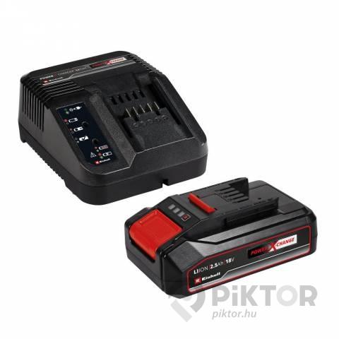 einhell-power-x-charge-akkumlator-es-tolto-keszlet.jpg