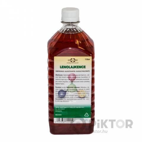 erdokemia-lenolajkence-1-l.jpg