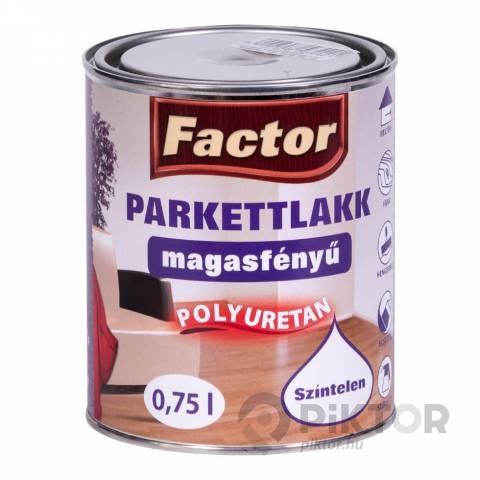 Factor-Parkettlakk-magasfenyu-0,75L.jpg