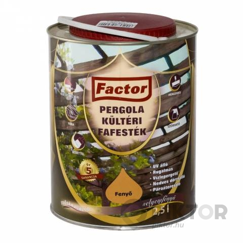 Factor-Pergola-kulteri-fafestek-2,5L-fenyo.jpg