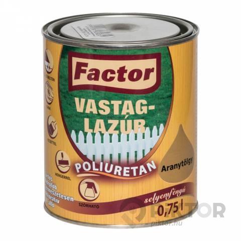 Factor-Vastaglazur-0,75L-Aranytolgy.jpg