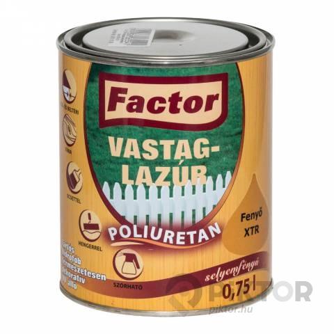 Factor-Vastaglazur-0,75L-Fenyo.jpg