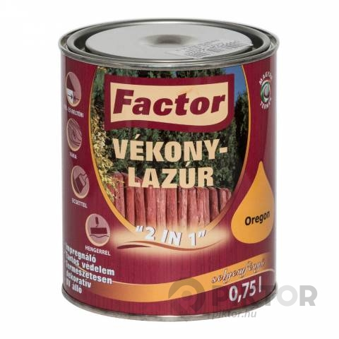 Factor-Vekonylazur-0,75L-Oregon.jpg