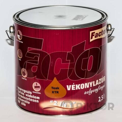 factor-2in1-szinezett-alapozo-es-vekonylazur-teak-2-5l-.jpg