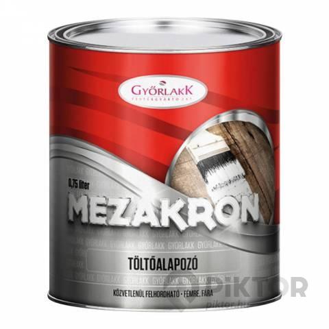 Gyorlakk-Mezakron-toltoalapozo-0_75L.jpg