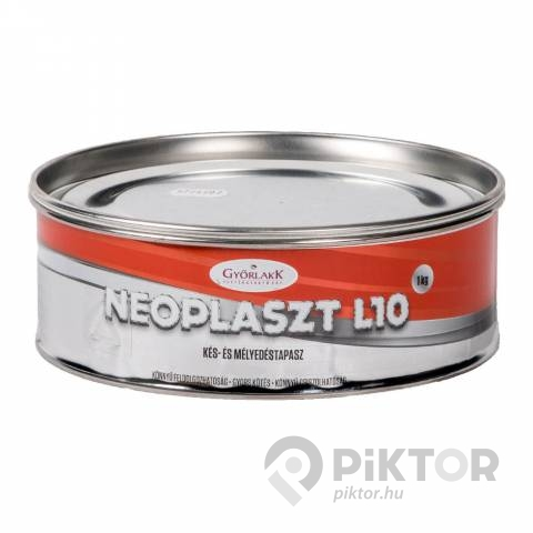 Gyorlakk-neoplaszt-l10-1-kg.jpg
