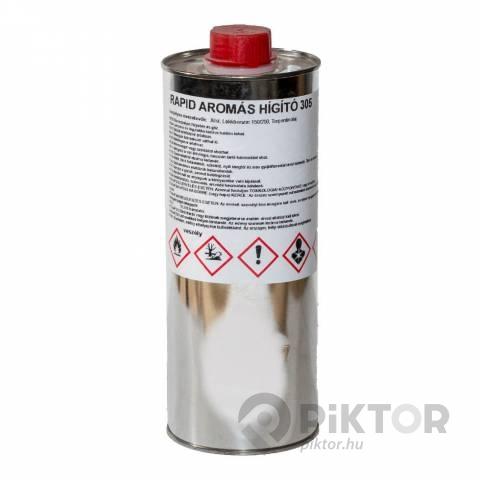 Rapid-aromas-higito-305-1L.jpg