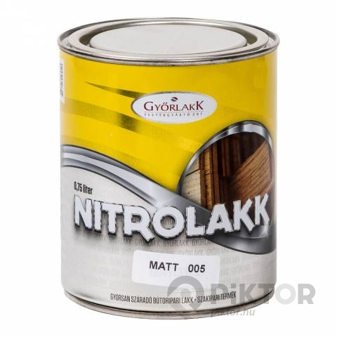 nitrolakk-fenyes-0-75-l.jpg