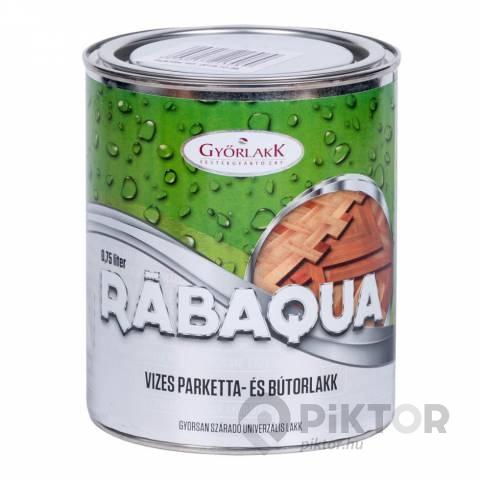 rabaqua-vizes-parketta-es-butorlakk-0_75l.jpg
