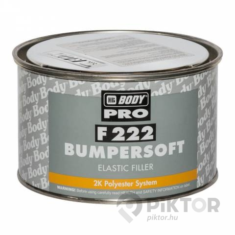 hb-body-222-bumbersoft-2k-pe-muanyagjavito-spatukyakitt-1kg.jpg