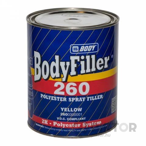 hb-body-260-2k-vastag-filler-1l.jpg