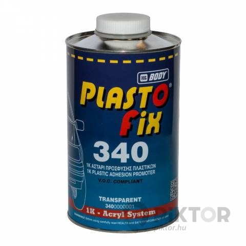 hb-body-340-plasto-fix-muanyag-alapozo-1l.jpg