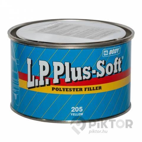 hb-bodysoft-205-lp-soft-spatulyakitt-1kg.jpg