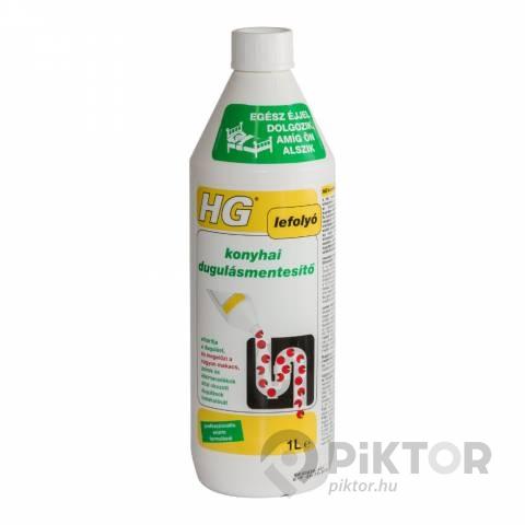 HG-konyhai-dugulasmentesito-1L.jpg