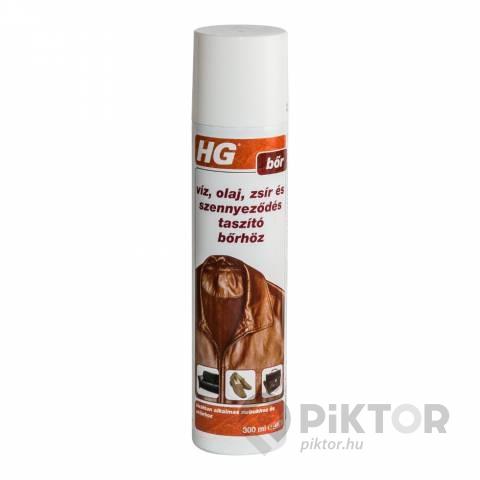 HG-viz-olaj-zsir-taszito-borhoz-spray-300ml.jpg