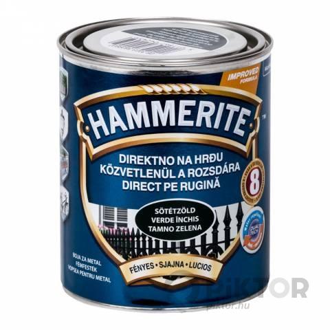 033324-Hammerite-fenyes-femfestek-sotetzold-0-75l.jpg