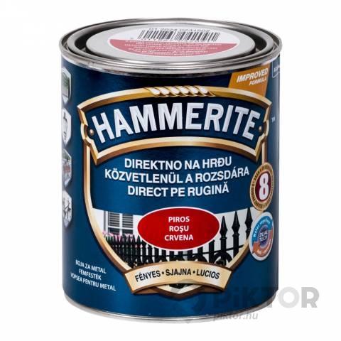 033369-Hammerite-fenyes-femfestek-piros-0-75l.jpg