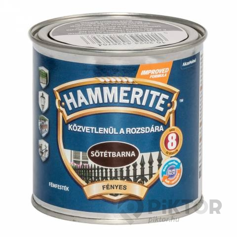 Hammerite-femfestek-fenyes-0,25L-sotetbarna.jpg