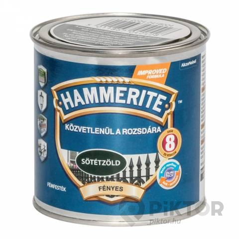 Hammerite-femfestek-fenyes-0,25L-sotetzold.jpg