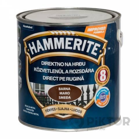 Hammerite-fenyes-femfestek-2,5L-barna.jpg