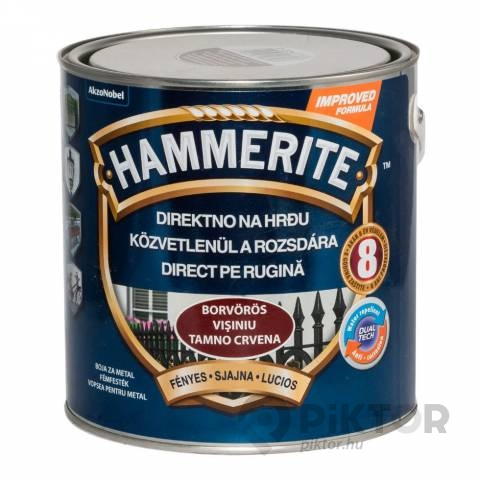 Hammerite-fenyes-femfestek-2,5L-borvoros.jpg
