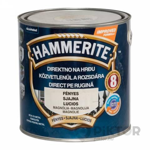 Hammerite-fenyes-femfestek-2,5L-magnolia.jpg