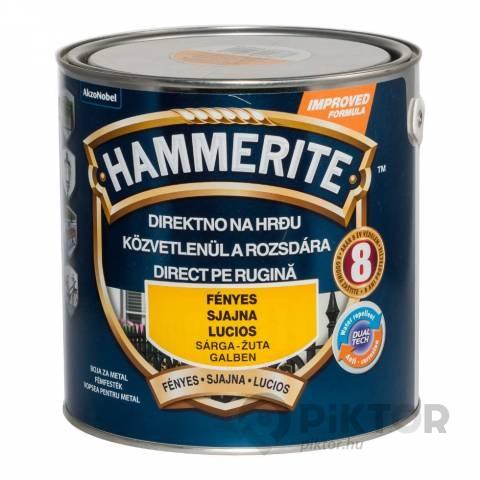 Hammerite-fenyes-femfestek-2,5L-sarga.jpg