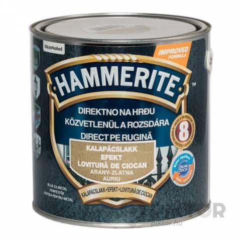 Hammerite-kalapacsalakk-femfestek-2,5L-arany.jpg