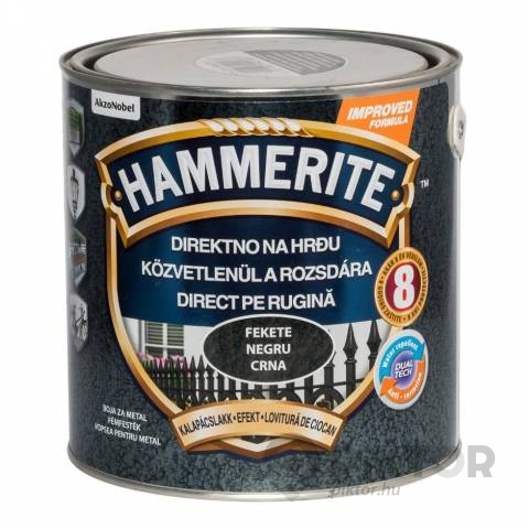 Hammerite-kalapacsalakk-femfestek-2,5L-fekete.jpg