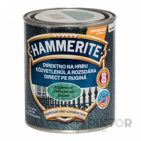Hammerite-kalapacslakk-femfestek-0,75L-kozepzold.jpg