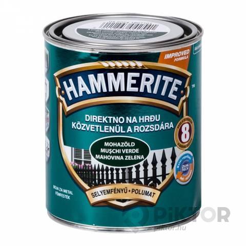 033378-Hammerite-selyemfenyu-femfestek-mohazold-0-75l.jpg